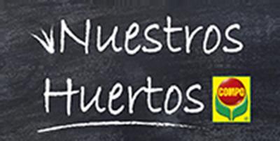 Compo Huertos Logo